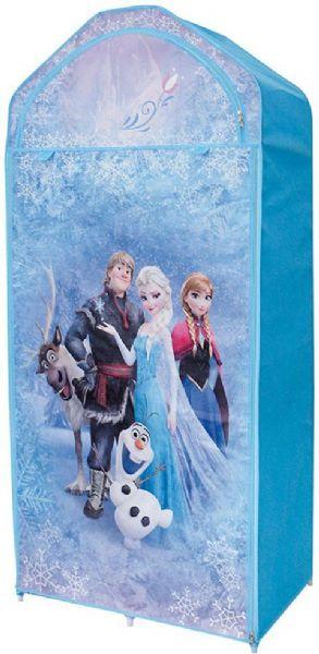 frost leksaker online