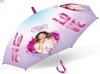 Violetta : Violetta Paraply - Violetta Paraplyer 321873