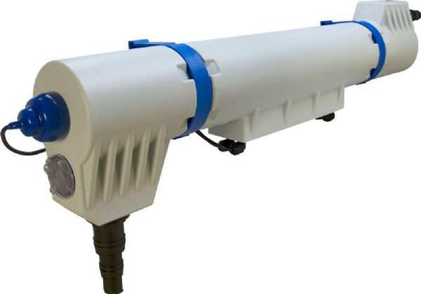 Image of UVC Pool System 55W (321-001015)