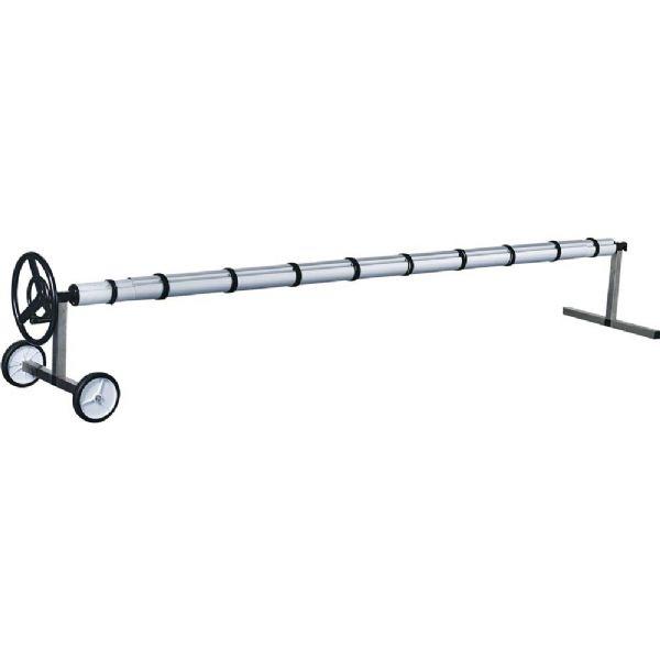 Image of Opruller til poolcover (321-001550)