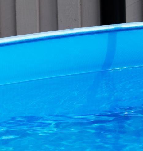 Image of Liner til Kreta pool Ø4,60M (321-001618)