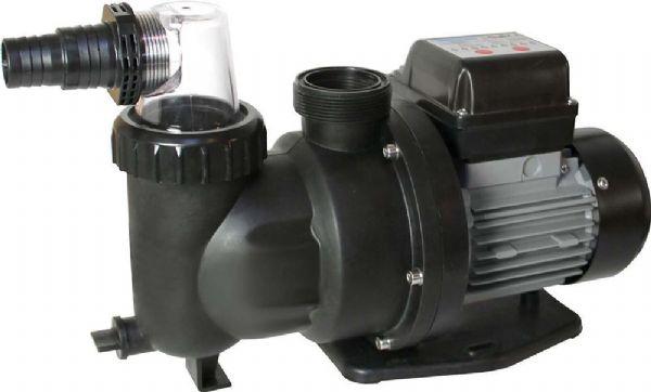 Image of Pumpe 550W (321-001853)
