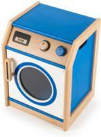 Tidlo : Vaskemaskine - Tidlo vaskemaskine 001571