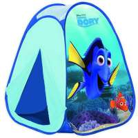 Telte : Pop-up telt Find Dory - pop up telt find dory 24534