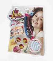 Soy Luna Shop Eurotoys Spielzeug Online Seite 11