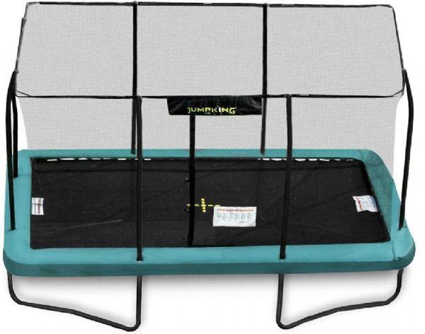 Image of Jumpking Trampolin - 430 x 305 cm (373-335261)