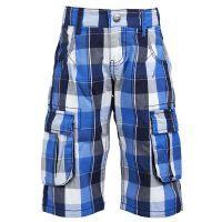 Lego Wear / Lego Tøj / Legotøj Shorts : Lego Wear Shorts - Børnetøj Midnight Blue 14458-588