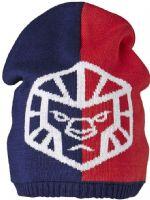 Hue og handsker : Lego Wear Chima Hue - Børnetøj Alec 702-15235-581