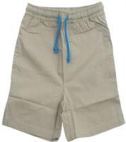 Hollys : Hollys Junior Shorts - Hollys Juniortøj 013287.88