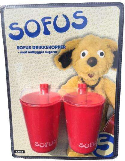 dr sofus