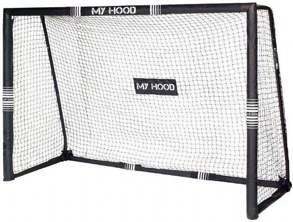 Image of My Hood Argentina 240 x 160 cm (434-302311)