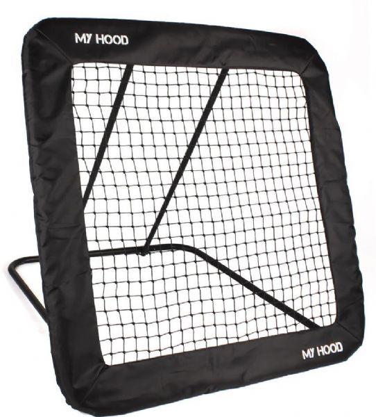 Image of My Hood Rebounder Large V2 (434-320663)