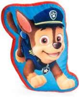 Paw Patrol : Paw Patrol pude - Børneværelset puder 65381