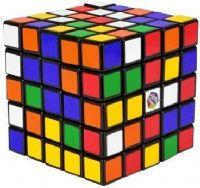 Brädspel : Rubiks Cube 5x5 - Rubiks Professorterningen 007755