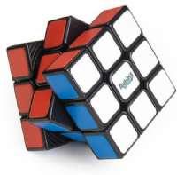 Brädspel : Rubiks Speed Cube - Rubiks terningen 077150