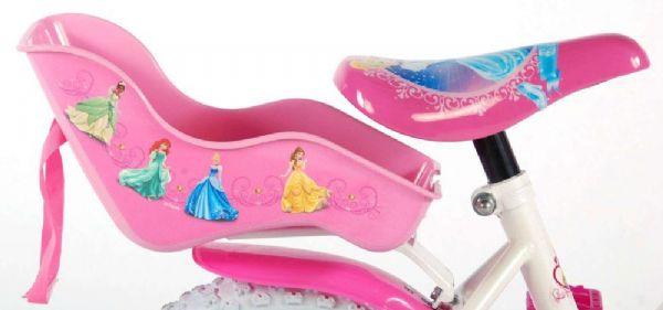 Disney Princess Barncykel 12 i - Disney Princess Barncykel 9969 Shop ... 2d8c94c61017a