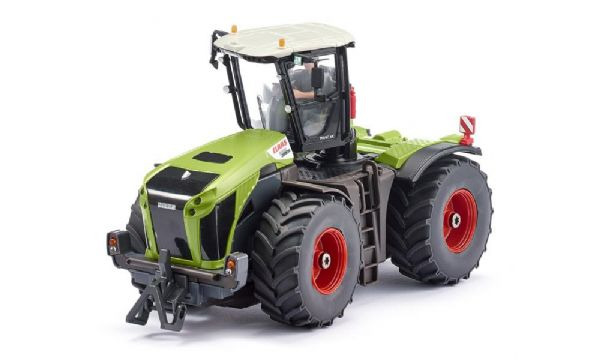 Image of Claas Xerion 5000TRAC VC App styret (70-006791)