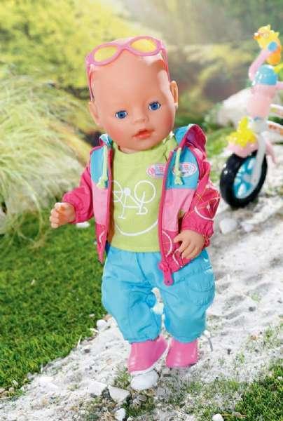 1cfdfaf2e Baby Born kylpytakki - Baby Born Nuket 824665 Shop - Eurotoys ...
