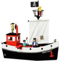 Pippi Langstrumpf Shop Eurotoys Spielzeug Online Seite 12