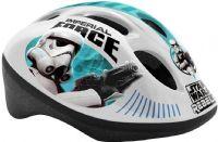 Sykkelhjelm : Helmet Star Wars, size S - Star Wars hjelm 190103