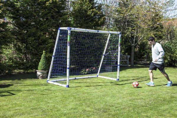 Image of   Target Sport Fodboldmål - PRO 5 - Fodboldmål 072455