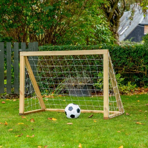 Image of   Homegoal Classic Micro - Homegoal Fodbold 302100