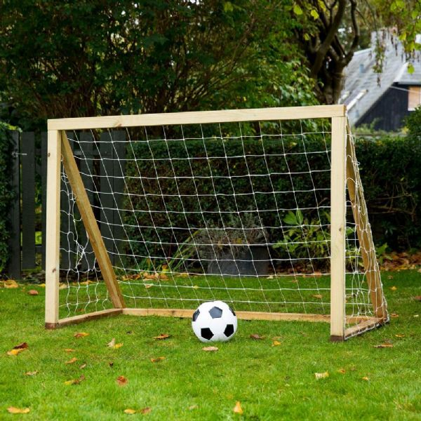 Image of   Homegoal Classic Mini - Homegoal Fodbold 302101
