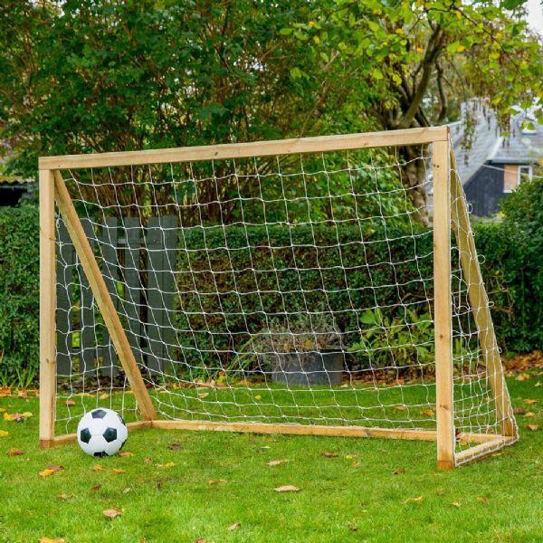 Image of   Homegoal Classic Junior - Homegoal Fodbold 302102