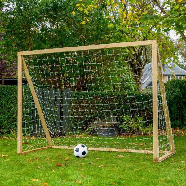 Image of   Homegoal Classic Senior - Homegoal Fodbold 302103