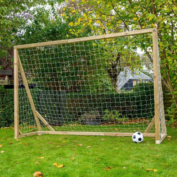 Image of   Homegoal Classic XL - Homegoal Fodbold 302104