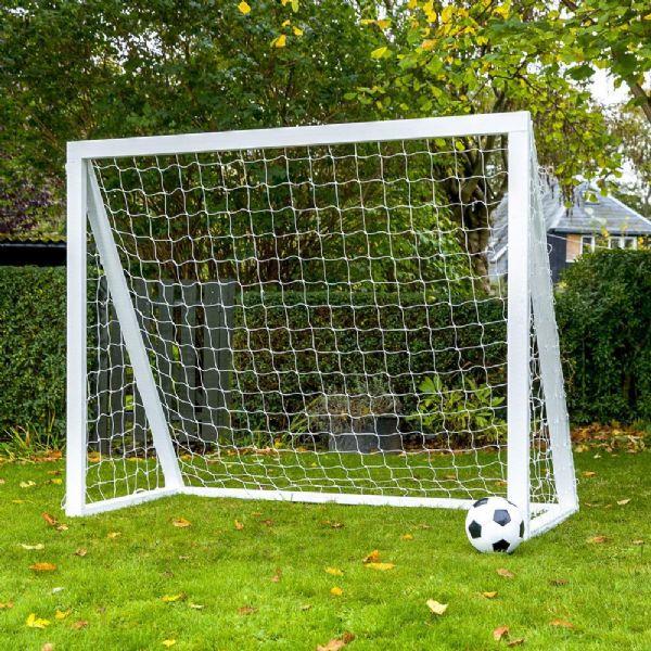 Image of   Homegoal Pro Senior - Hvid - Homegoal Fodbold 302113