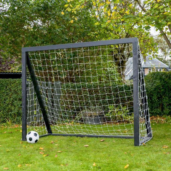 Image of   Homegoal Pro Senior - Sort - Homegoal Fodbold 302123