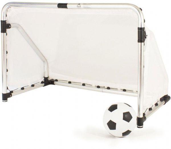 Image of   Foldbart Fodboldmål Mini - Fodboldmål 320083