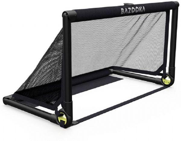 Image of   Bazooka Goal - Fodboldmål 320595