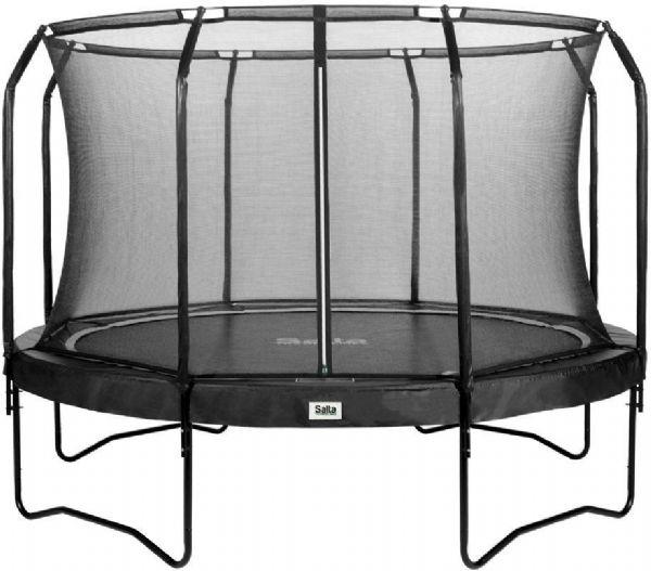 Image of   Salta trampolin Premium Black Edition Ø3 - Trampolin 415546