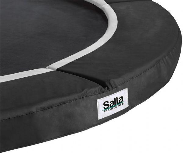 Image of   Salta Kantmåtte til trampolin Ø427 cm, s - Trampolin 708960