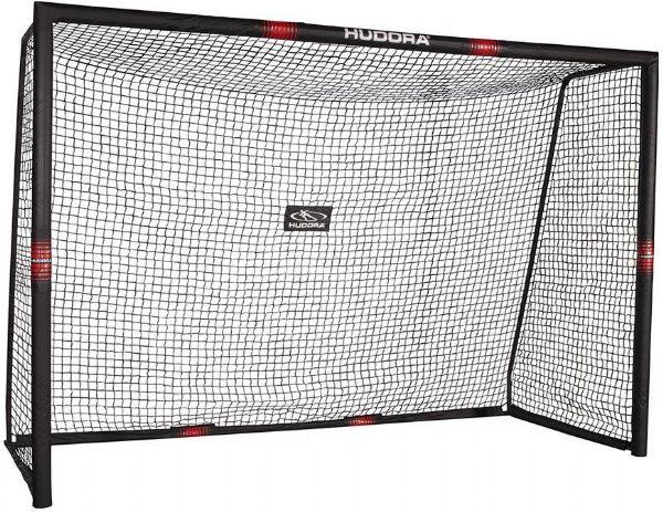 Image of   Hudora Pro Tech 300 - Fodboldmål 835210