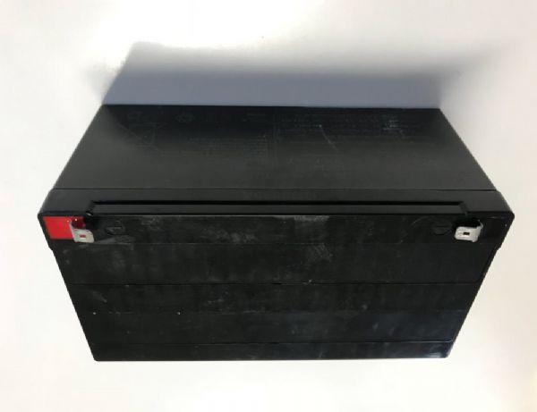 Image of   Batteri til elbiler 24V 7Ah 20Hr - Batteri til elbiler 24V 950119