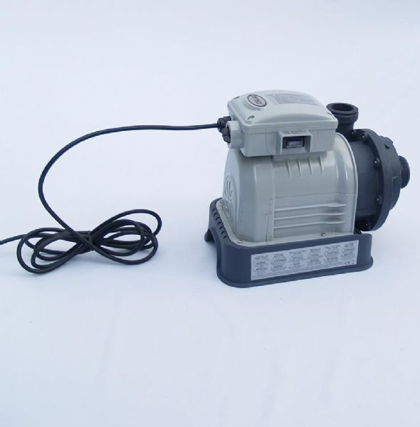 Image of   220-240V Motor Til 254Mm Sand Filter Pum - Intex reservedele 11735