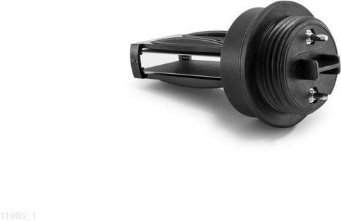 Image of Eco Electrodes Til 28669/-70/-79/-80 - Intex reservedele 11905 (101-011905)