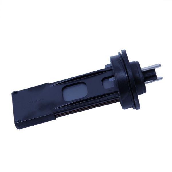 Image of   Intex Elektrode til 26680 - Intex reservedele 12873