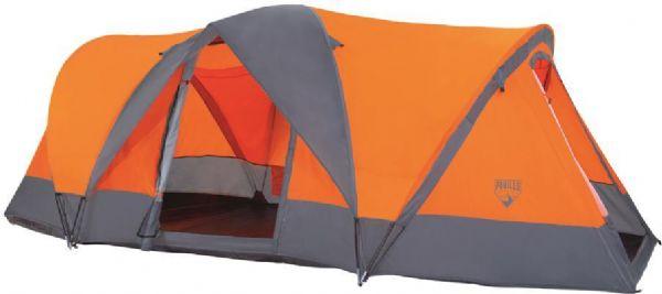 Image of Pavillo Telt Traverse X4 480x210x165cm - Bestway telte 68003 (219-068003)