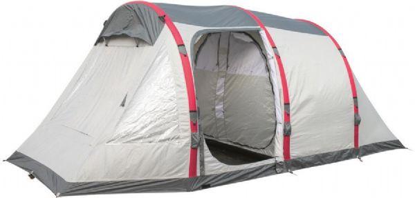 Image of Pavillo Telt Sierra Ridge 485x270x200cm - Bestway telte 68078 (219-068078)