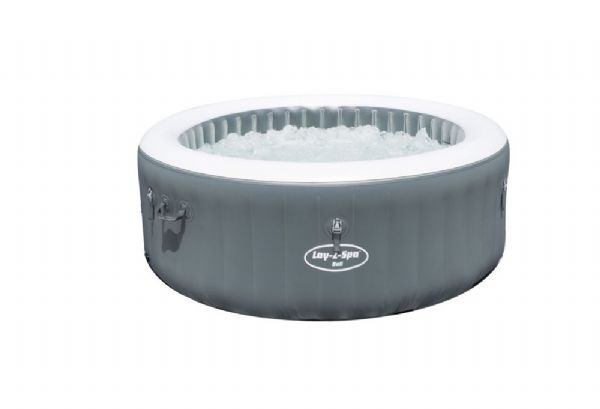 Image of   Lay-Z-Spa Bali Liner 180x66 cm - BestWay Reservedele 54183TASS20