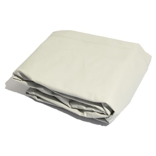 Image of   Lay-Z-Spa Vegas Liner Cover 195x61 cm - BestWay Reservedele P5H284TASS19