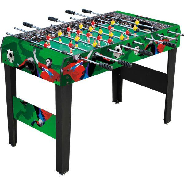 Image of   Bord Fodbold Stadium - Bordfodbold 9908