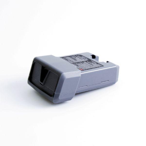 Image of Turbo Jetts Batteri - Razor Reservedel W25156199003 (246-W25156199003)