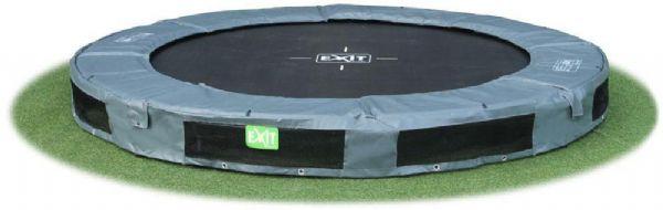 Image of   Trampolin InTerra 244 cm - Exit trampolin 100908