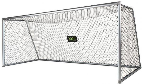 Image of   Exit Scala Aluminium fodboldmål 500x200 - Exit fodboldmål 425020