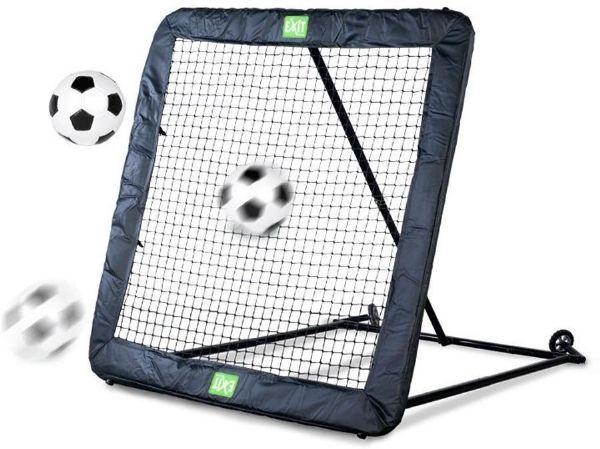 Image of   Rebounder Deluxe XL - Fodboldmål 430510